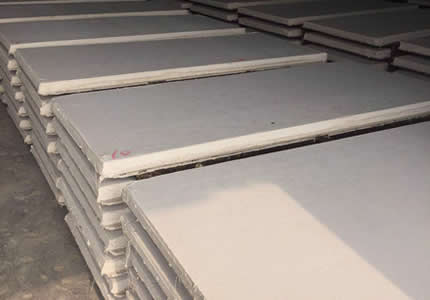 Magnesite Fireproof Door Core Board